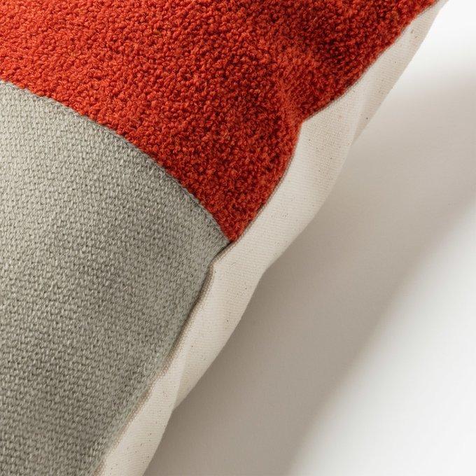 Чехол на подушку Anoela cushion cover из хлопка