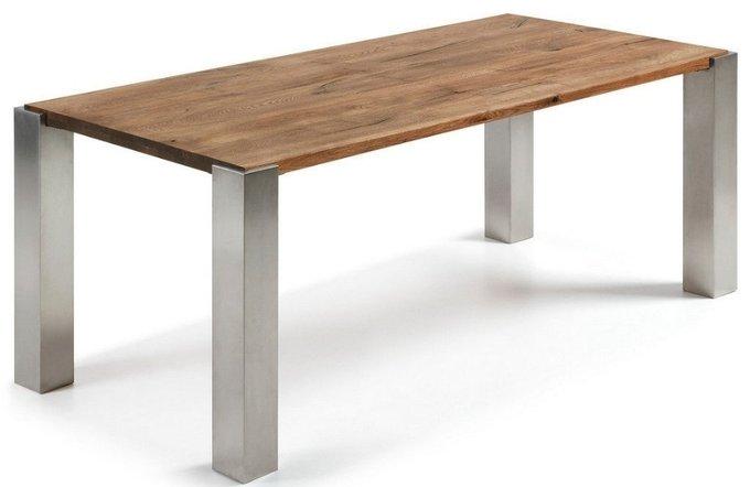 Обеденный стол Julia Grup Ulric