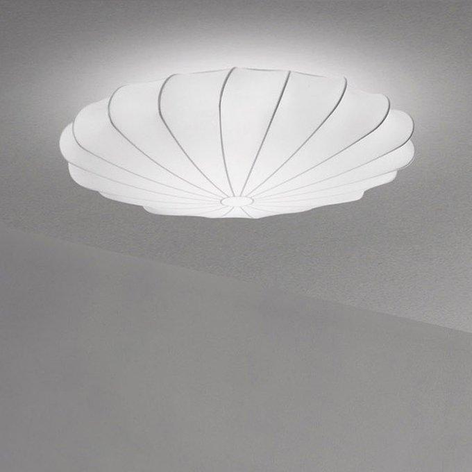 """Настенный/Потолочный светильник  """"Muse"""" Axo Light"""