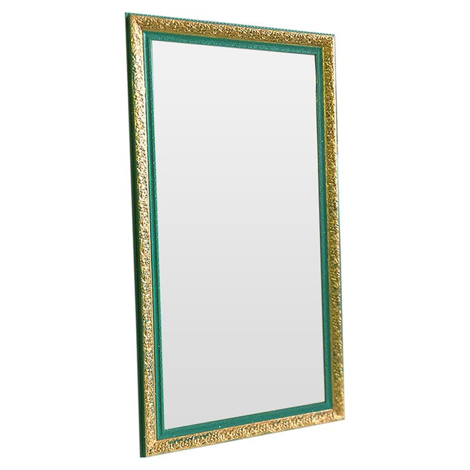 "Зеркало ""Gracefulness"""