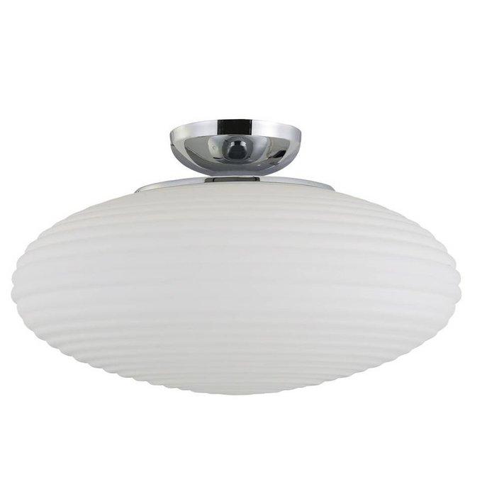 Потолочный светильник Crystal Lux Saturn PL3