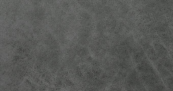 Пуф Вояж серого цвета