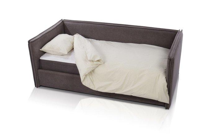 Кровать Solo V1 190х90
