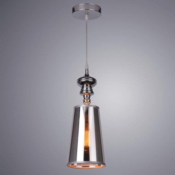 Подвесной светильник Arte Lamp Anna Maria