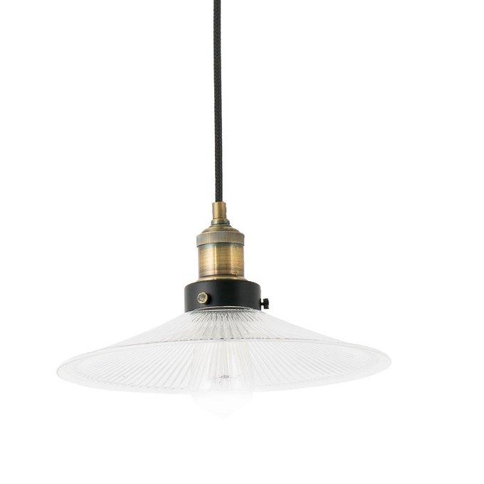 Подвесной светильник Faro Halita