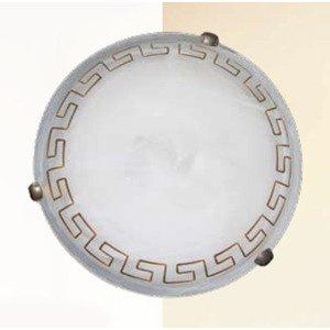 Arte Накладной светильник Antica