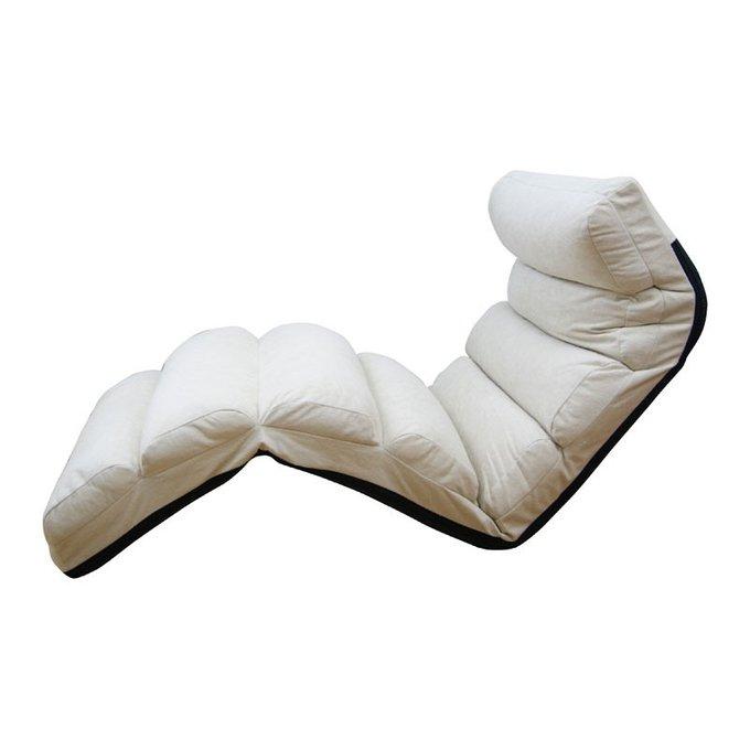 Кресло-лежак BEND170-COL7