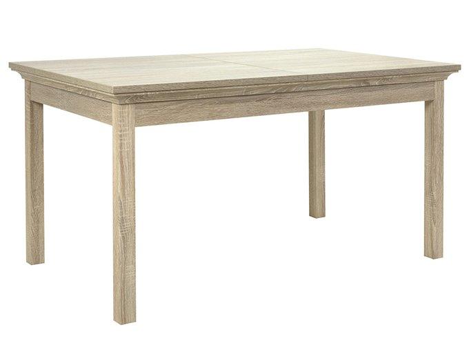 Раздвижной обеденный стол Reina