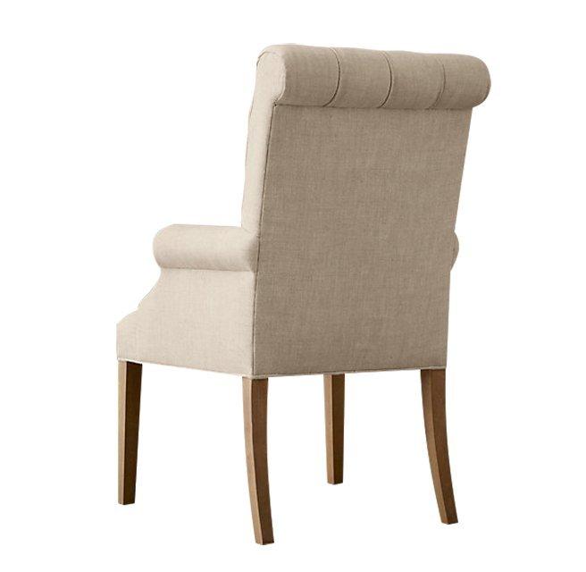 Обеденный стул Рафаэль