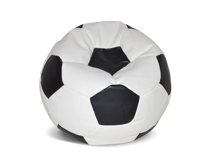 Груша-Мяч (экокожа)