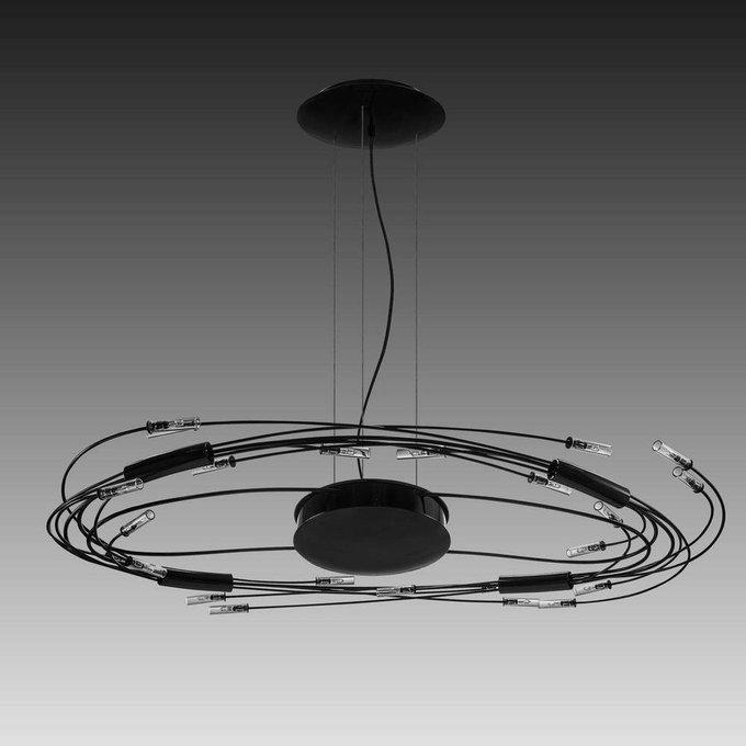 """Подвесной светильник LIGHTSTAR  """"Ovale"""""""