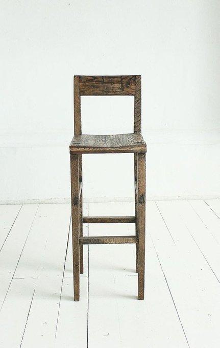 Барный стул Dusk