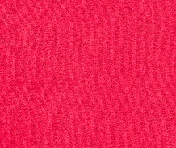 Диван Роберт Ритм Velvet Lux бордового цвета