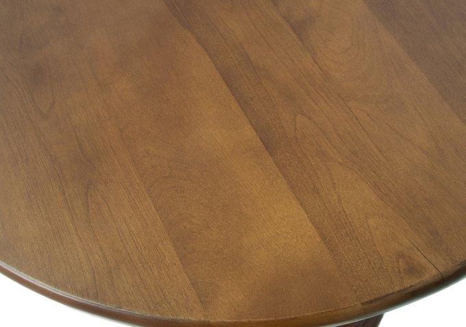 Кофейный Стол Talen с круглой столешницей