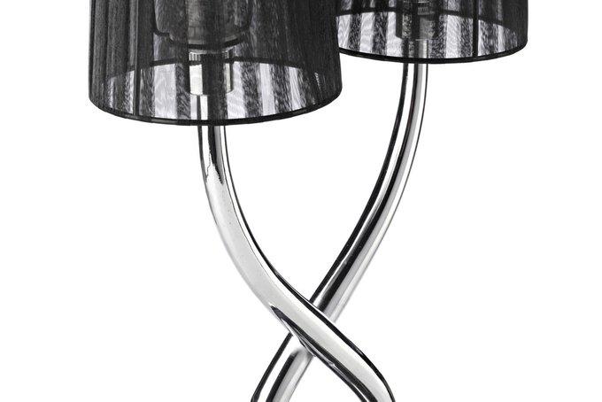 Настольная лампа Calipso