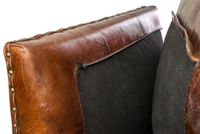 Кресло Maxwell на колесиках