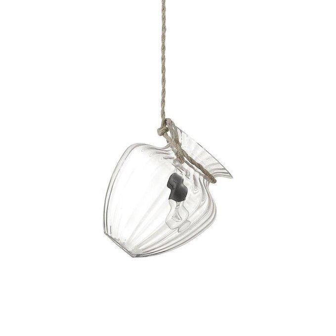 Подвесной светильник Ideal Lux Potty