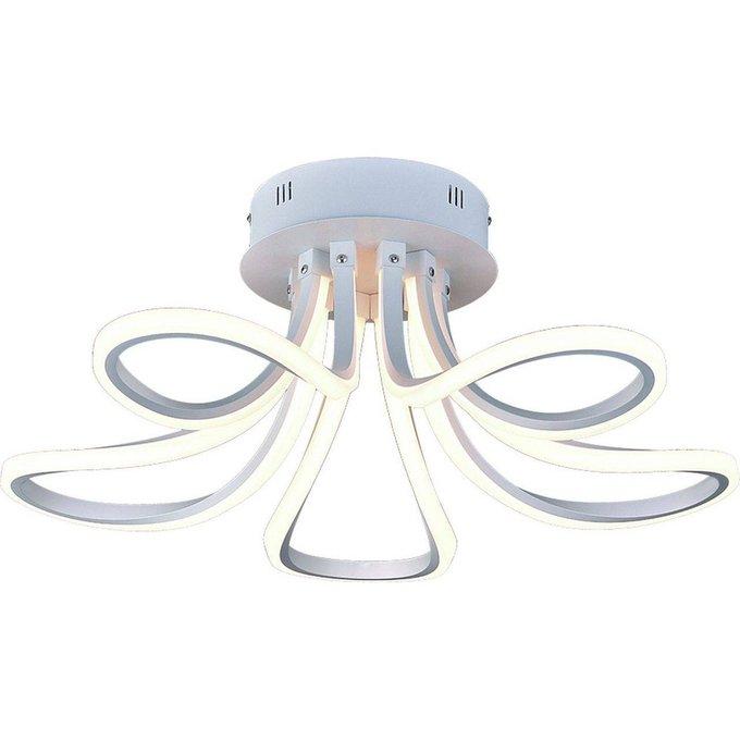 Потолочная светодиодная люстра ARTE LAMP