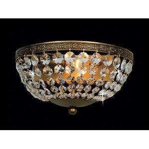 Favourite Накладной светильник Mellissa