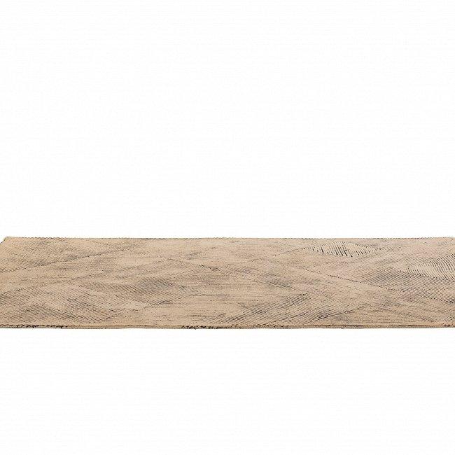 Ковер Balta beige из шерсти и хлопка 160x230