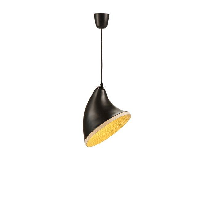 Лампа потолочная Lin 18