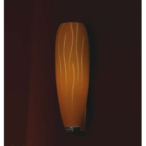 Накладной светильник Sestu