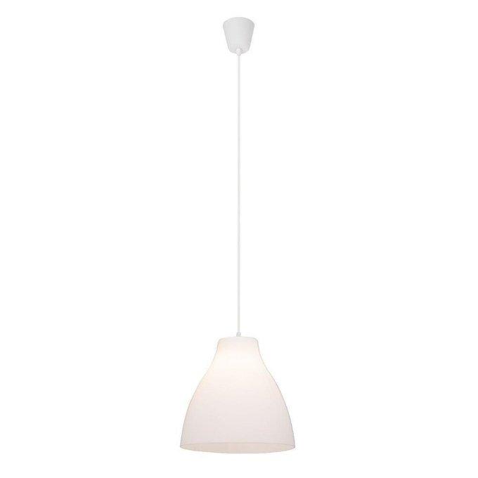 Подвесной светильник Brilliant Bizen