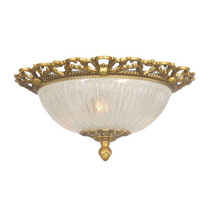 Потолочный светильник Arti Lampadari Vigilanza