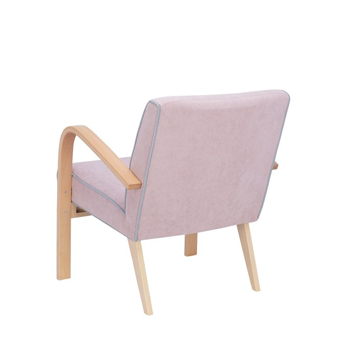 Кресло для отдыха Шелл
