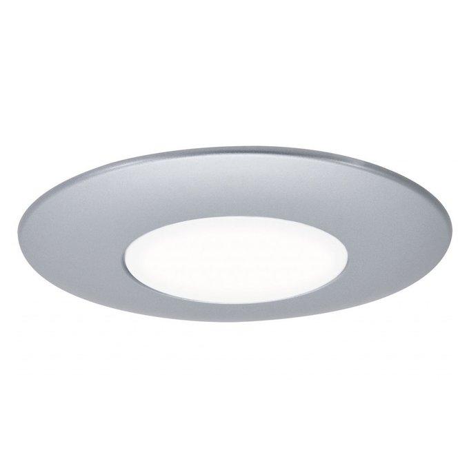 Уличный светодиодный светильник Paulmann Downlights Special Line