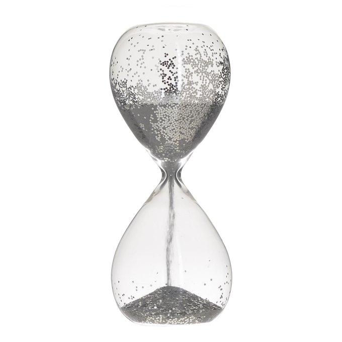 Декор настольный Песочные часы