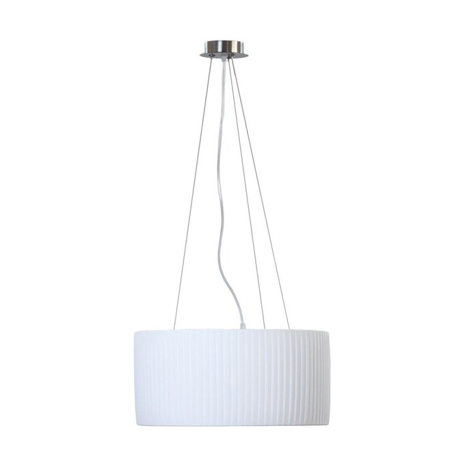 Подвесной светильник АртПром Strip White