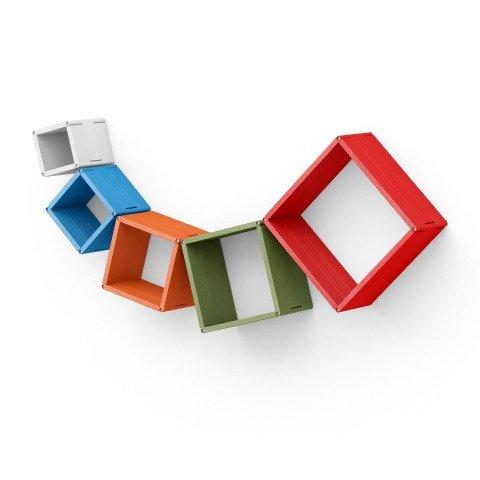 Полка Flex Shelf Set
