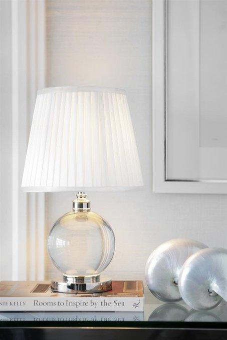 Лампа Eichholtz Octavia