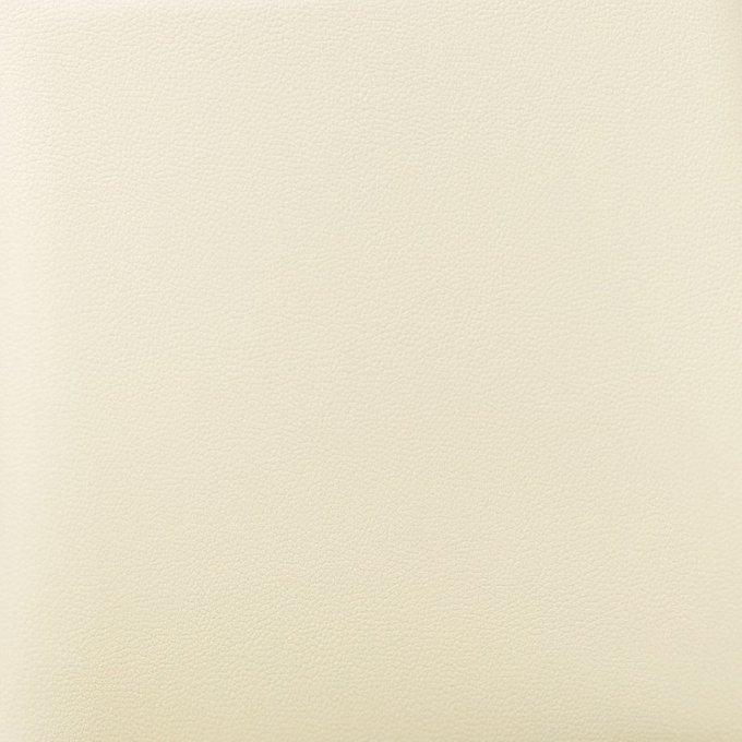 Стул Берг белого цвета