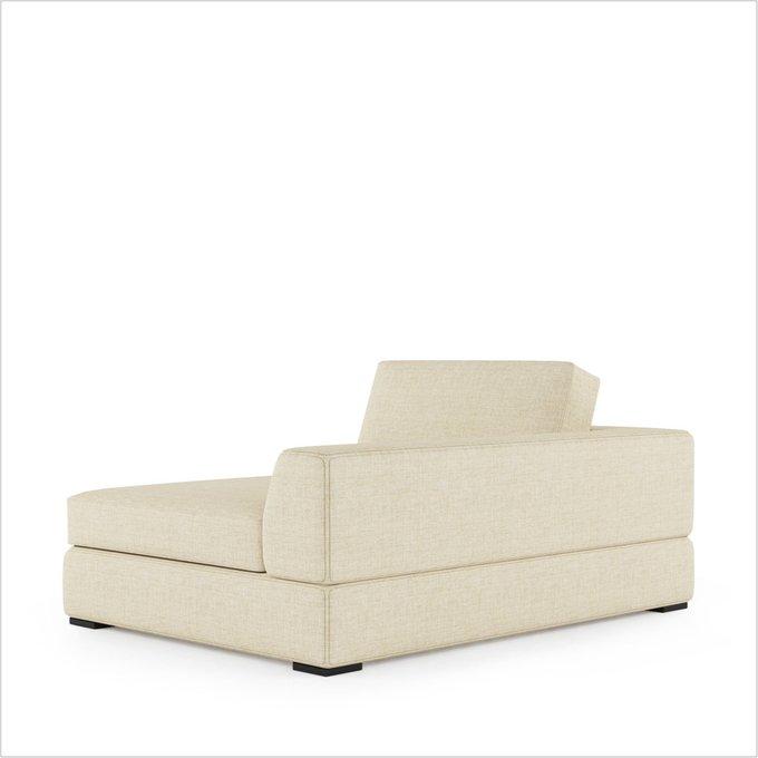 Модуль Plat Couch Corner Module