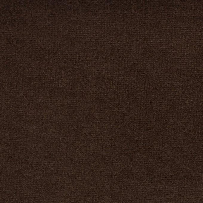 Сундук Classic-Е64 с шоколадной обивкой