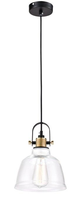 Подвесной светильник Maytoni Irving