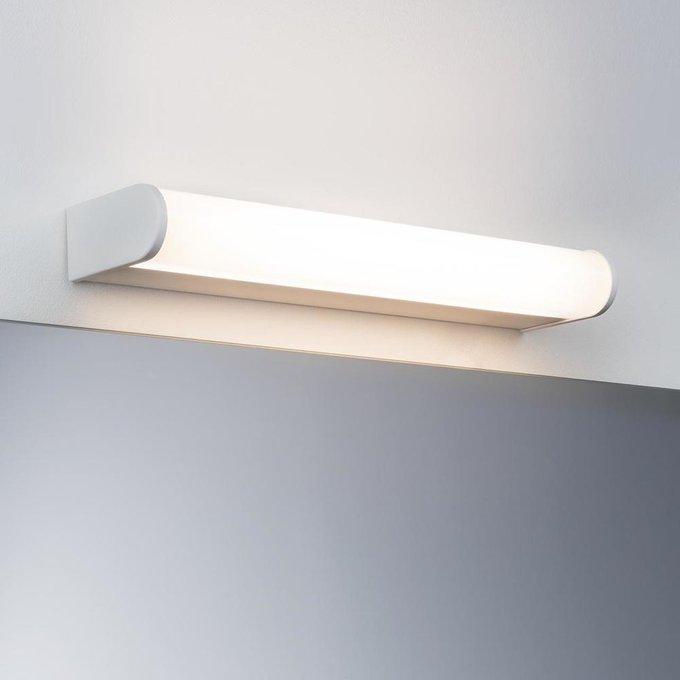 Настенный светодиодный светильник Arneb