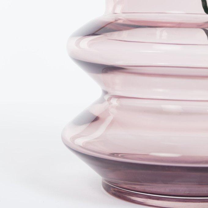 Ваза Agatha vase из стекла