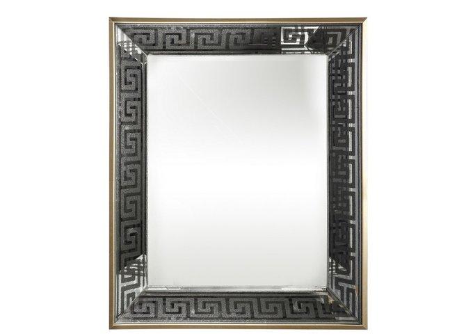 Зеркало-поднос
