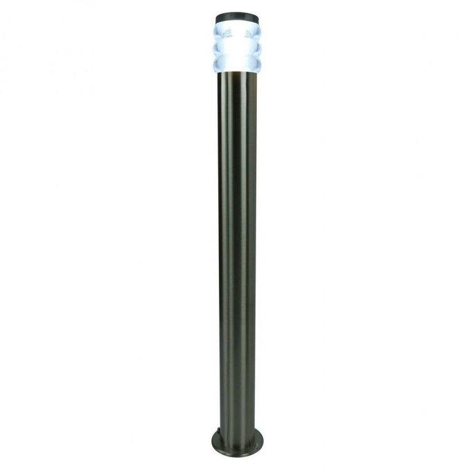 Уличный светильник Arte Lamp Portico