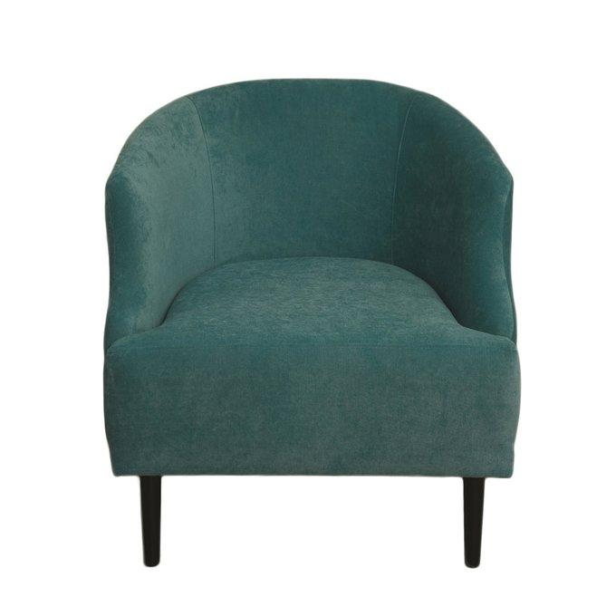 Кресло Lux
