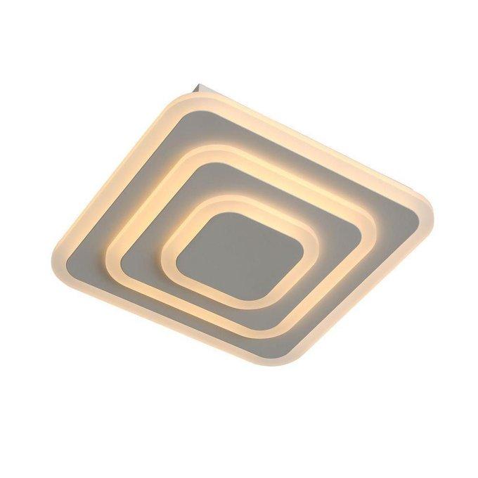 Потолочный светодиодный светильник Тorres