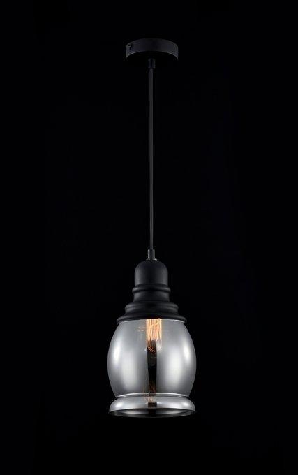 """Подвесной светильник Maytoni """"Danas"""""""