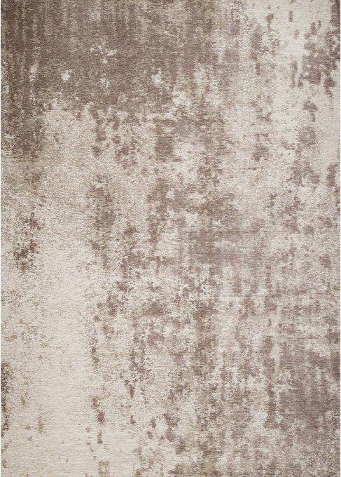 Ковер Lyon бежевого цвета 160х230