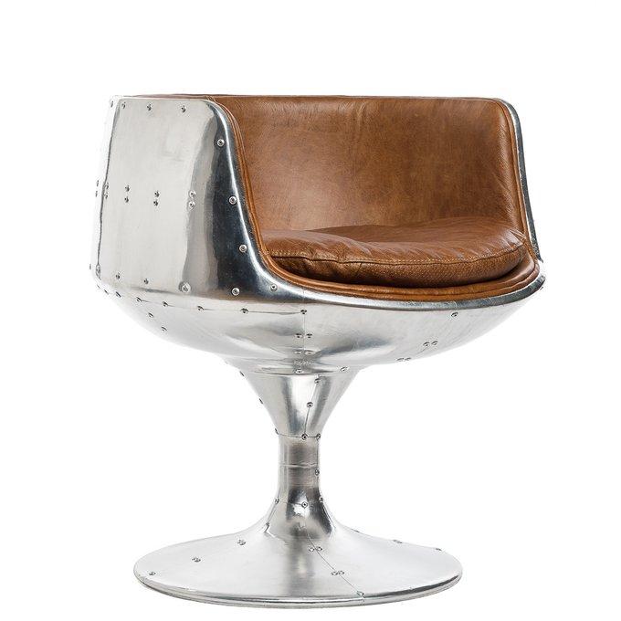 Кресло бокал Aviator