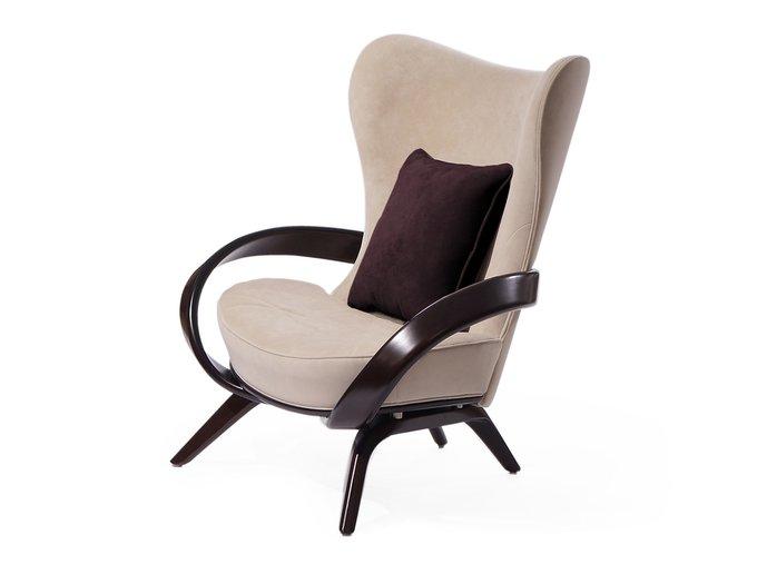 Кресло Apriori S