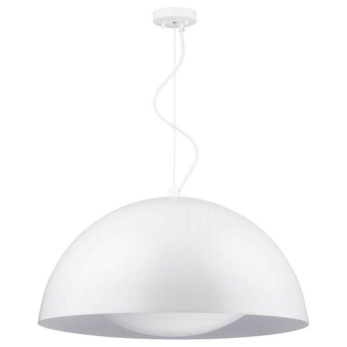Подвесной светодиодный светильник Spot Light Ray