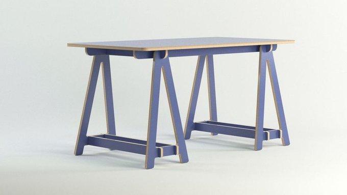 "Обеденный стол ""Subirats"""